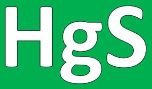 Herefordshire Grassland Society